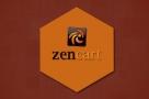 ZEN-CART
