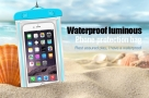 Waterproof Mobile Bag