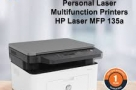 HP-135a-Multifunction-Mono-Laser-Printer-