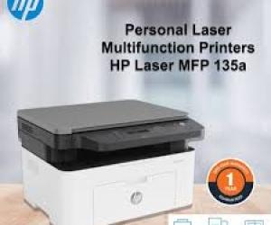 HP-135a-Multifunction-Mono-Laser-Printer-