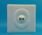 Sensor sw Sound and light controlled energy saving switch relay output Three line --White