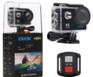 Eken-H9R-4K-Action-Camera