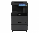 Toshiba E-Studio 2010AC Colour Copier Machines