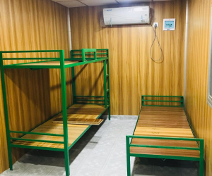 Shipping-Container-House-for-Sale-in-Bangladesh