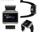 CK12-Smart-Watch-Water-proof--No-Sim-