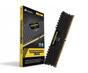 Corsair-Geunine-Vengeance-LPX-8GB-DDR4-2400MHz-RAM
