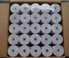 Therma Pos printer printing paper roll