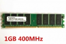 Refublised-Desktop-Bulk-Memory-DIMM-DDR1-1GB-PC3200-DDR-400-MHZ-184-Pin-RAM-