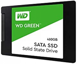 Western-Digital-Green-480GB-SSD