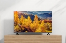 XIAOMI-55-inch-4S-ANDROID-UHD-4K-VOICE-CONTROL-TV