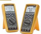 Fluke 289 Data Logging Multimeter True-RMS in Bangladesh