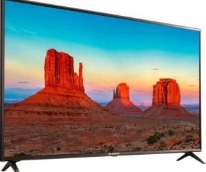 AIWA-40-Smart-LED-TV-VOICE-REMOTE-1GB-RAM8-GB-ROM