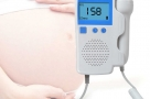 Fetal-Portable-Heartbeat-Detector-for-pregnant-women-Built-in-speaker