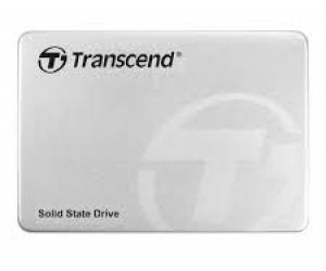 Transcend-SSD220S-25-SSD-SATA-III-6Gbs-Internal-120GB-SSD