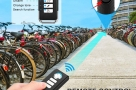 Bike-Security-Alarm