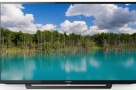 BRAND-NEW-40-inch-SONY-BRAVIA-R352E-HD-TV