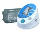 Automatic Digital Upper Arm Blood Pressure Monitor SCIAN LD-522