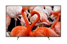 SONY-65-inch-X8000H-4K-ANDROID-VOICE-CONTROL-TV