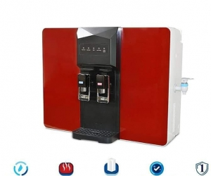 Heron-Max-Hot-and-Cold-System-Reverse-Osmosis-Drinking-Water-Purifier