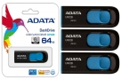 ADATA-UV-128-USB-30-64-GB-Pen-Drive-