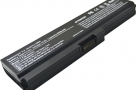 Toshiba-Satellite-L310-L630-L640D-L650-L655-PA3818U-1BRS-laptop-battery