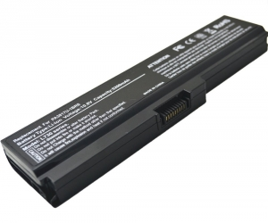 Toshiba-Satellite-L310-L630-L640D-L650-L655-PA3818U-1BRS-laptop-battery