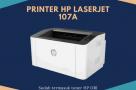 HP-LaserJet-107a-Black-White-Printer