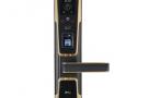 ZKTeco-ZM100-Fingerprint-and-Face-Recognition-Smart-Lock