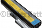 Lenovo-G550-Laptop-Replacment-Battery-