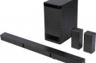 SONY-SOUNDBAR-HT-RT3