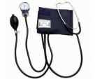 WISTER-MANUAL-BP-MACHINESTETHOSCOPE-SET