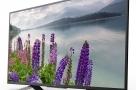 BRAND NEW 50 inch SONY BRAVIA W660F SMART TV