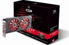 XFX-AMD-Radeon-RX-570-RS-8GB-XXX-Edition-Graphics-Card