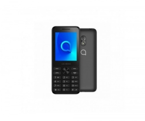 Alcatel-2003-Feature-Phone-With-Warranty