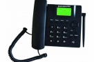 Panasonic Land phone Dual Sim (ZT-600G)