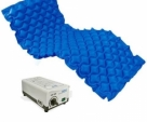 Matlife-Plus-Medical-Air-Mattress-with-Pump