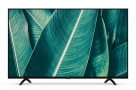 32-inch-XIAOMI-MI-4A-ANDROID-SMART-TV