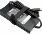 Dell Orginal 65w/90w charger