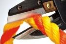 Multi-Cut-3-in-1-Power-Cutting-Tool