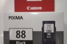Canon-Original-PG-88-Black-Ink-Cartridge