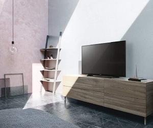 SONY-40-inch-R352E-FULL-HD-LED-TV