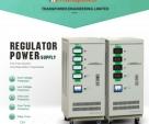 75-KVA-Automatic-Voltage-Stabilizer-
