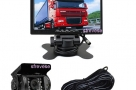 7-inch-Car-Monitor--Waterproof-18-IR-Vehicle-Rear-View-Camera-Kit-Reversing-Parking-Backup-Camera-for-Bus-Truck-Motorhome-12V-24V
