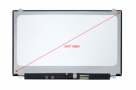 140-Laptop-LED-Screen-Display-eDP-Ultra-Slim-30Pin