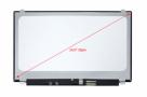 140-Laptop-LED-Screen-Display-eDP-Ultra-Slim-30Pin