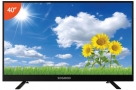 SOGOOD-40-SMART-DOUBLE-GLASS-LED-TV-1GB8GB