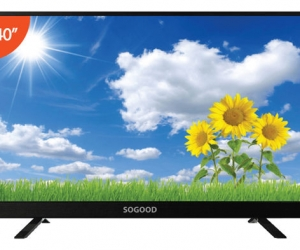 SOGOOD-40-SMART-DOUBLE-GLASS-LED-TV-1GB8GB