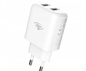 iTel-2USB-24A-Fast-Charger-ICE-41