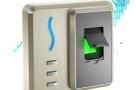Fingerprint-Biometric-Access-Control-System-SF-101