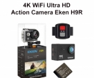 Wifi Camera EKEN H9R 4K Action Camera Original